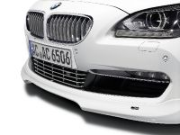 AC Schnitzer BMW 6-Series Coupe F12
