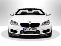 AC Schnitzer BMW M6 Convertible