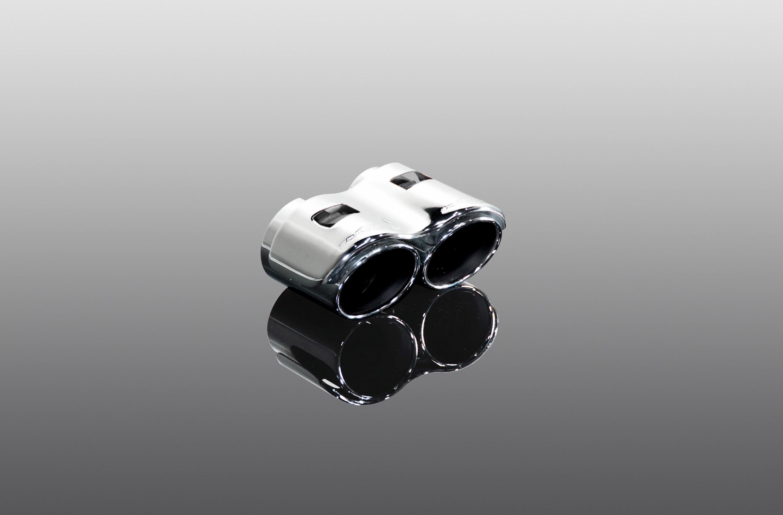 АС Шнитцер выхлопные системы для гоночных автомобилей [Фото и видео] - фотография №8