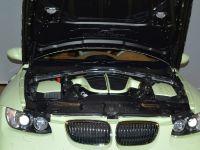 AC Schnitzer GP 3.10 BMW E92 335i