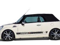 thumbs AC Schnitzer MINI Cooper S