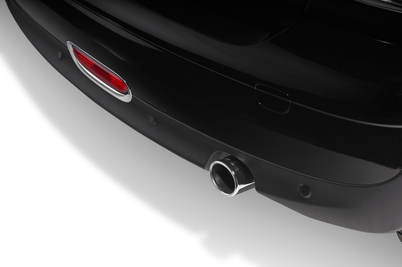 AC Schnitzer MINI Cooper Convertible - фотография №22
