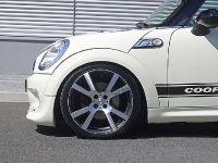 AC Schnitzer MINI R56