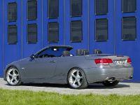 AC Schnitzer BMW S3 Cabrio