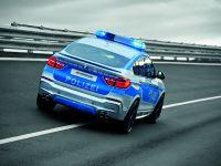 AC Schnitzer Tune It Safe Police BMW X4 20i