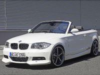 ACS1 BMW 1 series