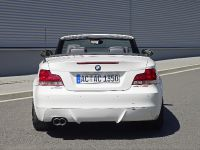 ACS1 BMW 1 series