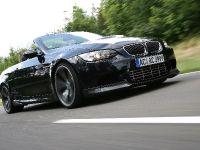 thumbs AC Schnitzer BMW M3 Cabrio