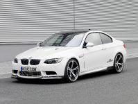 ACS3 BMW M3 Sport Coupe
