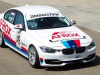 thumbs ADF Motorsport BMW F30 335i Race Car