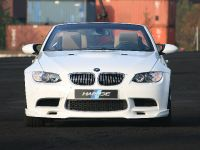 HARTGE Aerodynamic kit BMW M3