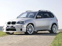Hartge BMW X5