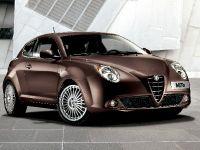 Alfa MiTo MY2011