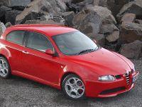 Alfa Romeo 147 2003