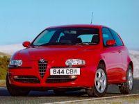 Alfa Romeo 147 2004