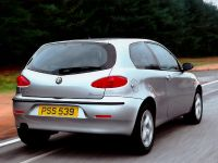 thumbs Alfa Romeo 147 2004