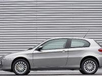 Alfa Romeo 147 2005
