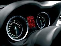 Alfa Romeo 159 1750 TBi 2009