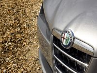 Alfa Romeo 159 Sportwagon 2006