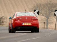 thumbs Alfa Romeo 159