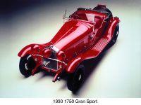 Alfa Romeo 1750