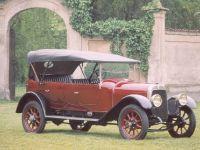 Alfa Romeo 20-30HP