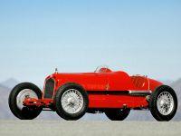 Alfa Romeo 2300