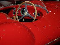 Alfa Romeo C52 Disco Volante 1952 Geneva 2016