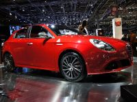 thumbs Alfa Romeo Giulietta Paris 2010