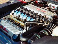 Alfa Romeo Spider 3.0 V6 24v 2001