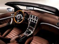 Alfa Romeo Unica