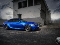 ALPHA-N Performance BT92 BMW E92 M3