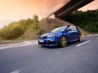 Alpha-N Performance Volkswagen Golf VI R