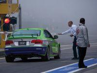 Alpina B3 BMW E92 GT3