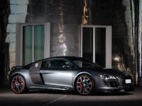 Anderson Audi R8 V10 Racing Edition