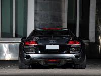 Anderson Audi R8 V10 Racing Edition