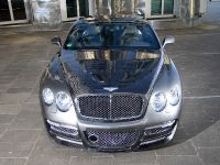 ANDERSON GERMANY Bentley GT Speed Elegance
