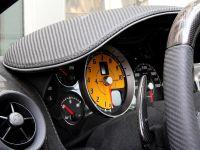 thumbs ANDERSON GERMANY Ferrari 430 Scuderia Edition