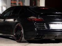 Anderson Germany Porsche Panamera