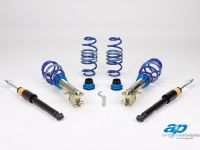 Ap Coilover Honda Civic Type R FN2