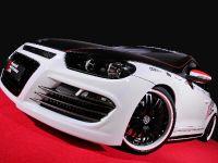 APP Europe Street-Racing Volkswagen Scirocco