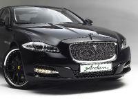Arden Jaguar AJ 22