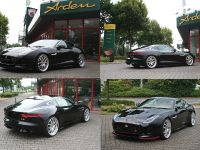 Arden Jaguar F-Type R Coupe