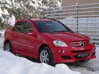ART 164 Mercedes-Benz ML350