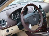 ART Mercedes-Benz GL X64