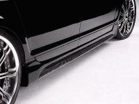 ASI Bentley FS2