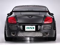 ASI Bentley Continental GT