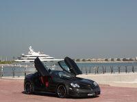 ASMA Mercedes-Benz SLR Perfectus