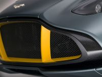 thumbs Aston Martin CC100 Speedster Concept