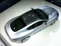 Aston Martin DB9 Frankfurt 2013